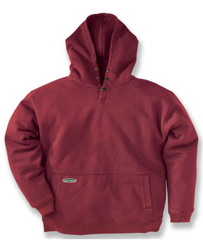 Arborwear Single Thick Pullover Sweatshirt 400340